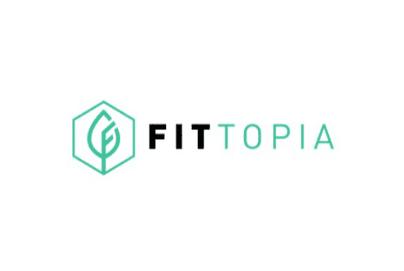 Fitopia