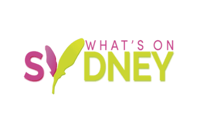 Whats on Sydney
