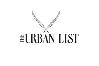 Urban List
