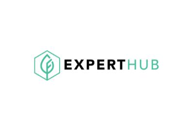 Expert Hub