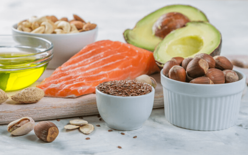 The science behind the ketogenic diet and why it may be beneficial for you