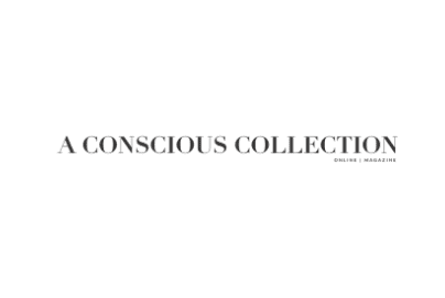 A conscious collection