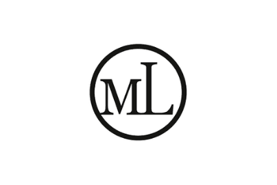 Mosman living logo