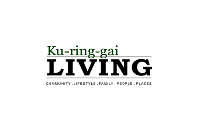 Ku-ring-gai living