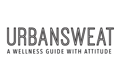 Urban Sweat feature