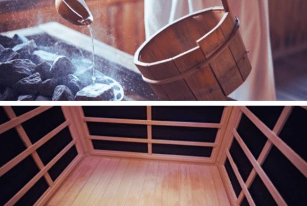 infrared-vs-steam-sauna-comparision