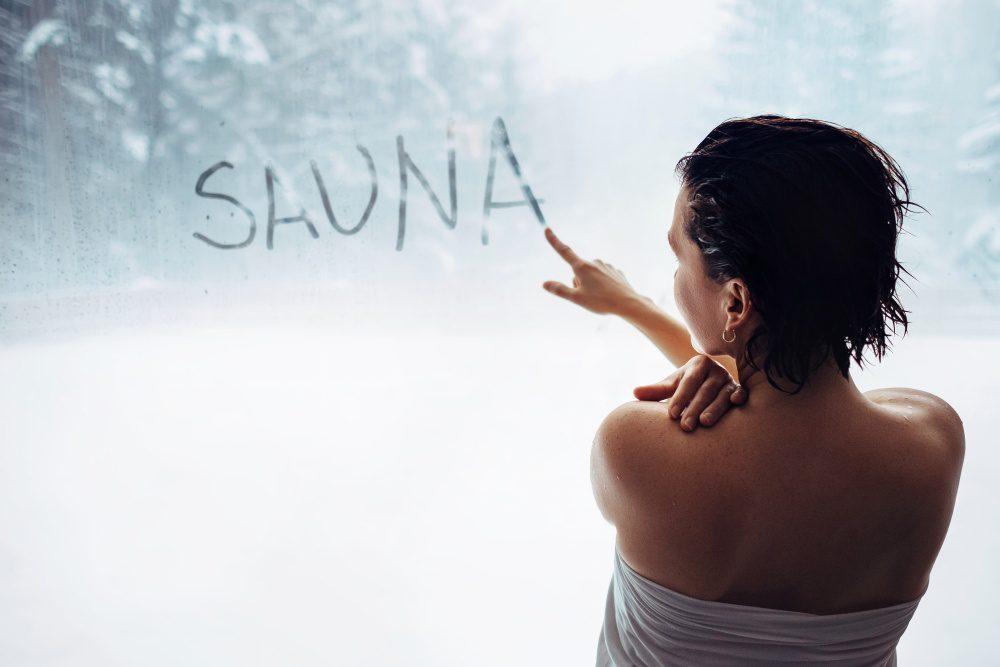 Is an infrared sauna better than a regular sauna?